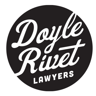 Doyle Rivet Lawyers
